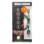USB2-ZOMB-05-2P