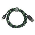 USB2-ZOMB-05-3P