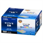 INK-ESAT-6CL