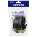 PC-SMCM01-K