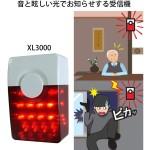 XL3010