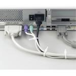 FTC200W50