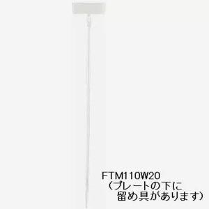 FTM110W20