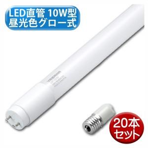 LDF10D56-20P
