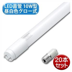 LDF10N56-20P