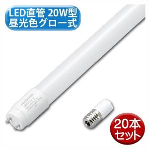 LDF20D810-20P