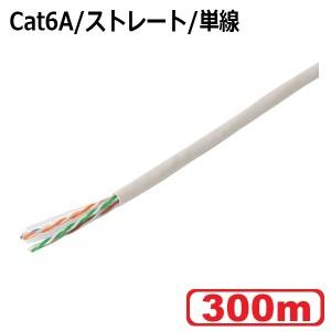 CML-6A300MLG