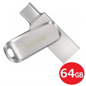 SDDDC4-064G-G46