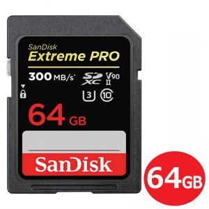 SDSDXDK-064G-GN4IN