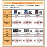SDSQXAO-128G-GN6ZY