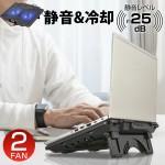 PC-SC01-K