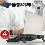 PC-SC02-K