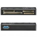 PC-SCRWU304-K
