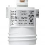 LCX6001NV
